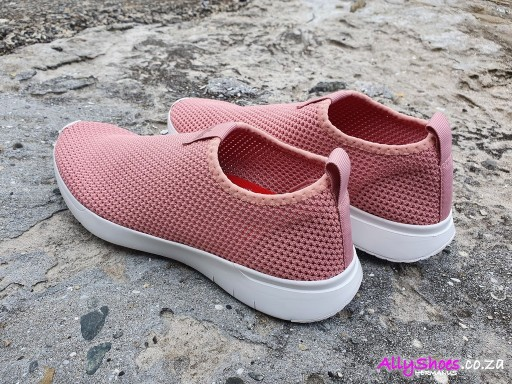 Fitflop, Airmesh, Rose Pink