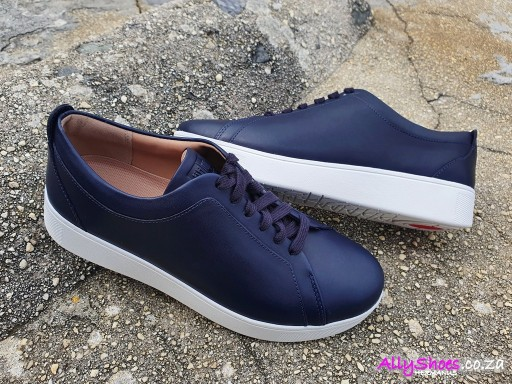 Fitflop, Rally, Maritime Blue