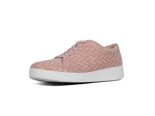 Fitflop, Rally, Oyster Pink