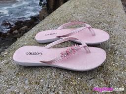 Jello's, JH 119, Pink