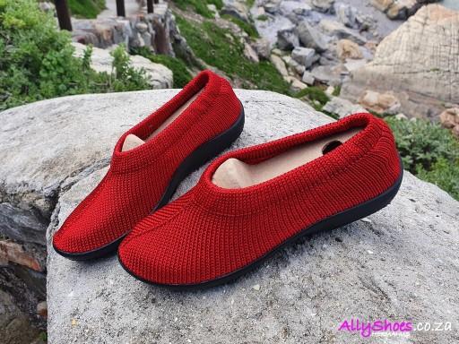 Plumex, 2100, Red