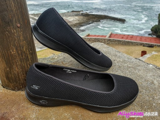 Skechers, Adorbs 14477, Black
