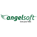 Angelsoft