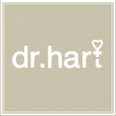 Dr Hart