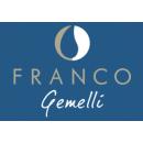 Franco Gemelli