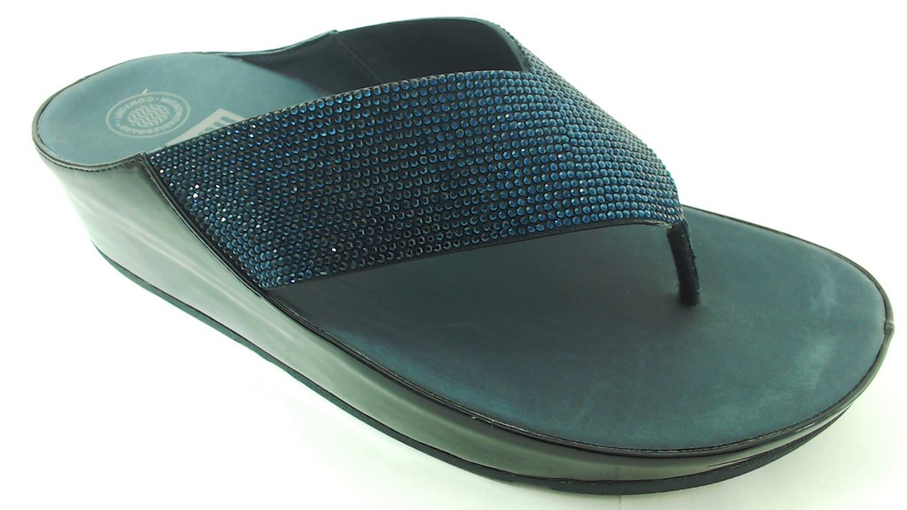 a26d7299a376 Fitflop